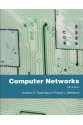 CMP 475 computer Networks 5th (Andrew S. Tanenbaum)