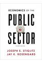 Economics of The Public Sector 4rd (Joseph E. Stiglitz)