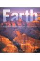 CE 231 Earth_ An Introduction to Physical Geology 11th Edward J. Tarbuck, Frederick K. Lutgens, Denn