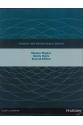 Physics 311 Modern Physics 2nd (New international Edition) Randy Harris