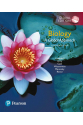 Biology: A Global Approach, Global Edition 11th edition (by Urry , Cain Campbell)