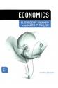 Economics 4th (N. Gregory Mankiw, Mark P. Taylor)