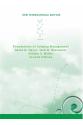 Foundations of Lodging Management 2nd (Hayes, Ninemeier, Miller)
