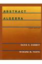 Abstract Algebra, 3rd Edition ( David S. Dummit, Richard M. Foote )