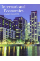 International Economics 11th Dominick Salvatore