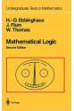 Mathematical Logic, 2nd