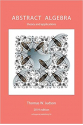 Abstract Algebra: Theory and Applications (2019) Thomas W Judson