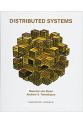 Distributed Systems (Maarten van Steen, Andrew S. Tanenbaum)
