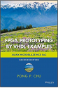 FPGA Prototyping by VHDL Examples: Xilinx MicroBlaze MCS SoC 2nd Edition