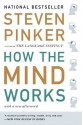 How the Mind Works (Steven Pinker)