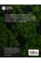 Macroeconomics 2nd ( Daron Acemoğlu, David Laibson)