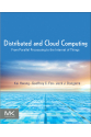 Distributed and Cloud Computing 1st Edition