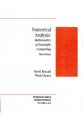Numerical Analysis Mathematics of Scientific Computing 3rd (David Kincaid, Ward Cheney)