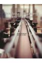 Manufacturing, Engineering and Technology SI Sixth Edition (Kalpakjian,Schmid,Musa)