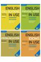 Intermadiate English Vocabulary Set( Pronunciation, Collocations, Idioms and Phrasal Verbs)