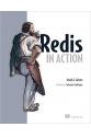 Redis in Action 1st ( Dr. Josiah L Carlson)