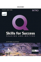 Q Skills for Success (3rd Edition). Reading & Writing Intro. Student's Book + DVD-ROM