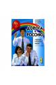 Rusya'ya Giden Yol 1 +CD