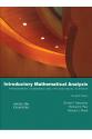 Introductory Mathematical Analysis 13th (Ernest F. Haeussler) MATH 106