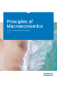 Principles of Macroeconomics Version 9.0 (John B. Taylor, Akila Weerapana)