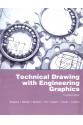 Technical Drawing 14th (Frederick E. Giesecke, Alva Mitchell, James E. Novak)