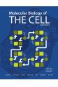 Molecular Biology of The Cell 6th (Bruce Alberts, Alexander Johnson) BIO 310