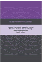 Transport Processes and Separation Process Principles  4th ( Christie John Geankoplis )