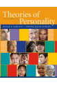 Theories of Personality 9th  (Schultz )