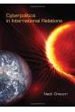 Cyberpolitics in International Relations (Nazli Choucri )