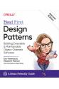 Head First Design Patterns 2nd (Eric Freeman, Elisabeth Robson)