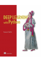 Deep Learning with Python 1st Edition (François Chollet)