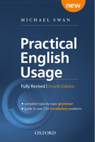 Practical English Usage + CD-ROM Practical English Usage + CD-ROM