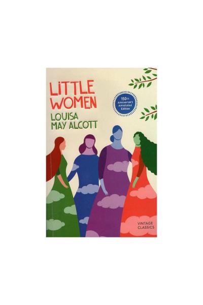 Little Women Little Women