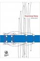 Visual Group Theory (MAA Problem Book Series)