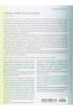 Category Theory for the Sciences (David I. Spivak)
