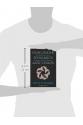 Nonlinear Dynamics and Chaos 2nd (Steven H. Strogatz)