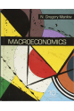 Macroeconomics 10th N. Gregory Mankiw