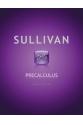 Precalculus 9th (Michael Sullivan) 2 CİLT