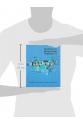 Statistics for the Behavioral Sciences 10th (Frederick J Gravetter, Larry B. Wallnau )