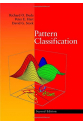 Pattern Classification 2nd (Duda, Hart, Stork)