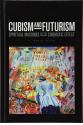 Cubism and Futurism: Spiritual Machines and the Cinematic Effect (R. Bruce Elder)