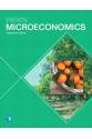 Microeconomics 13th (Michael Parkin)