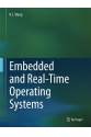 Embedded and Real-Time Operating Systems ( K.C. Wang)