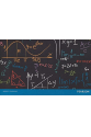 Essential Mathematics for Economic Analysis 5th (Sydsaeter, Hammond, Strom, Carvajal)