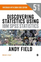Discovering Statistics Using IBM SPSS Statistics 5th (Andy Field) 2 CİLT