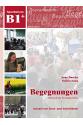 Begegnungen Deutsch Als Fremdsprache B1+