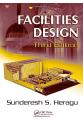 Facilities Design 3rd (Sunderesh S. Heragu)