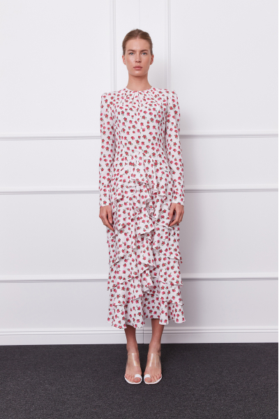 Allia Dress  Allia Dress