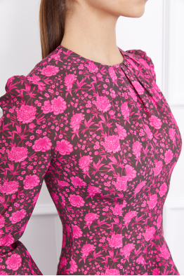 MERGIM Allia Dress