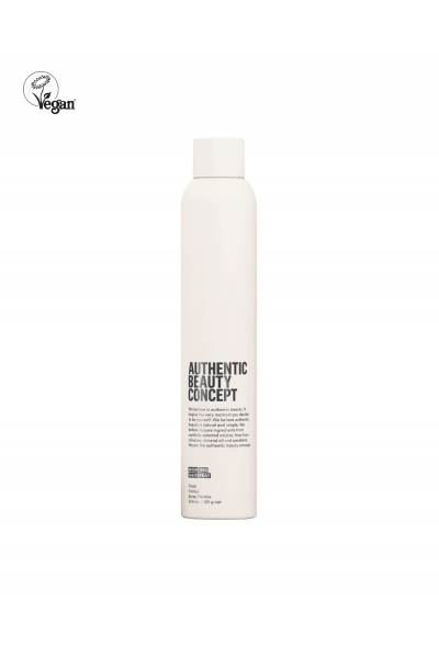 Authentic Beauty Concept Working Saç Spreyi 300ml Authentic Beauty Concept Working Saç Spreyi 300ml